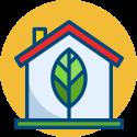 Environmentally-Friendly-icon