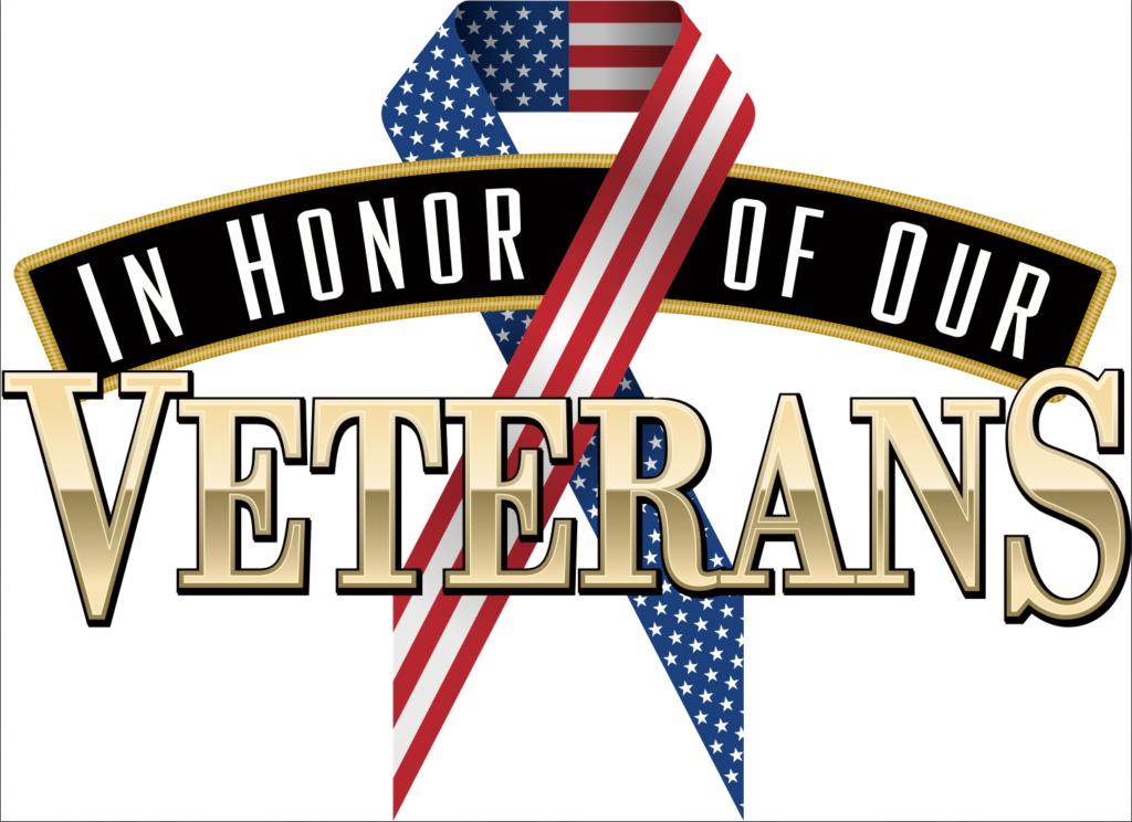 Honor a Vet
